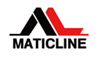 Maticline Industries Ltd